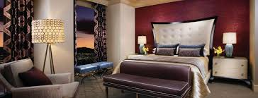 bellagio las vegas casino 2 bedroom penthouse suite