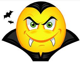vampire bat clipart clip art library