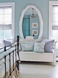 Mirrored Furniture For Bedroom Fresh Cheap Mirrored Bedroom Furniture Prices 22466