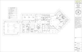 lighting layout design construction value 8 ways to save money lighting layout relish