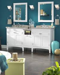 Bathtub Paint Lowes Lowe U0027s Expert Q U0026a Paint Edition