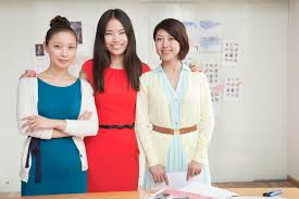 business casual for images of business casual dress for the workplace