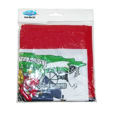 Haitian Flag Day Shirts Ctm U0026 174 Cotton Haitian Flag Bandana Walmart Com