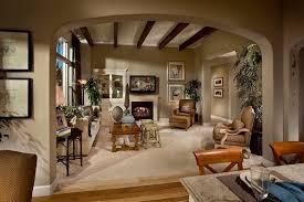ikea inspired living rooms best livingroom 2017