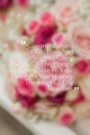 wedding wishes journey 80 beautiful wedding wishes and quotes the fresh quotes