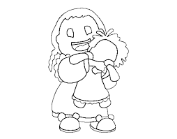 little boy blue coloring pages free get this beautiful coloring