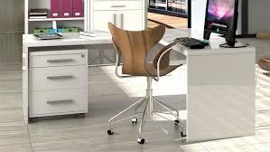 G Stig Schreibtisch Kaufen Schreibtisch Büro Günstig Rheumri Com