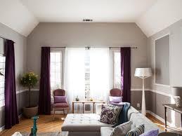 homey idea 1 chair rail ideas for living room home design ideas