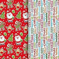 cinderella wrapping paper wrapping paper cheap uk