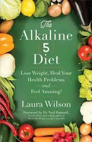 132 best alkaline foods images on pinterest healthy food acidic
