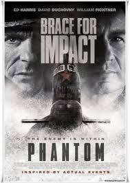 film india terbaru phantom phantom man 1 full movie in hindi 720p download