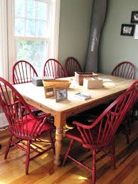 Unfinished Dining Room Furniture Unfinished Dining Room Furniture Premiojer Co