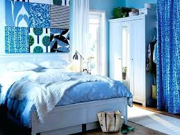 blue bedroom ideas blue bedroom designs ideas blue colour bedroom design amazing of