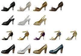 diana shoes fashion international diana shoes