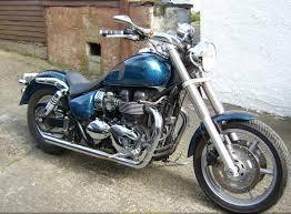 2005 triumph speedmaster moto zombdrive com
