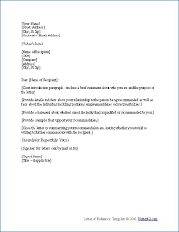 sample personal reference letter for a friend u2013 template design