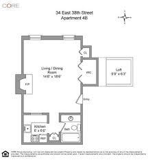 Floor Plans For Garage Conversions 13 Best Garage Conversion Ideas Images On Pinterest Garage