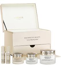 lancome absolue premium ßx luxury christmas gift set 115
