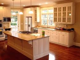 Calgary Kitchen Cabinets Cheap Kitchen Cabinets Calgary Cabinet Recover Refinishing
