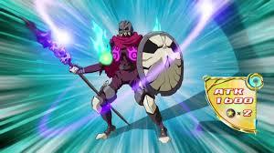 the phantom knights of cursed javelin yu gi oh fandom powered