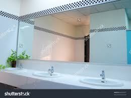 Commercial Bathroom Design Interior Design 21 Commercial Bathroom Mirrors Interior Designs