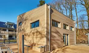 Haus Zu Kaufen Gesucht Wohnzimmerz Preiswerte Häuser With Haus Zu Kaufen Gesucht