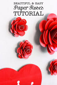 valentines day decor 16 charming diy s day decor ideas you can make in a moment
