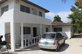 Fourplex bernard road fourplex u2013 rent to own bahamas