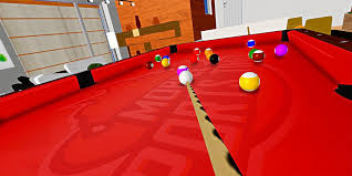 8 pool apk mania 8 balls classic pool mania apk free sports for