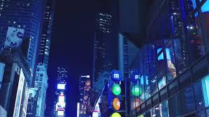 ny tourism bureau york city ny september 17 2017 drone low angle aerial