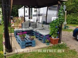 mobilier de bureau dijon déco mobilier de jardin avec palette 28 dijon 19491152 chaise