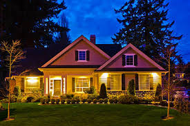 Hire Outdoor Lighting - outdoor lighting best charleston electrical services