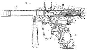 nerf gun coloring pages printable eliolera com