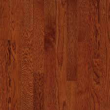 bruce originals snap oak 3 8 in t x 3 in w x