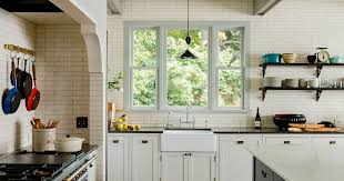 kitchens with light gray kitchen cabinets light gray kitchen cabinets are about as uncomplicated as it