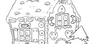 coloring coloring pages wallpaper 47