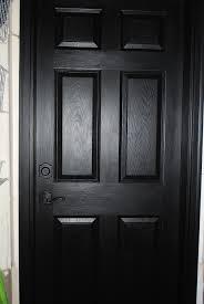 Door Knobs Exterior by Black Exterior Door Hardware Btca Info Examples Doors Designs