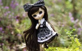 princess barbie doll hd wallpaper images pic wallpapers hd