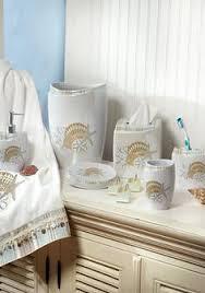Avanti Bathroom Accessories by Avanti Bath Life Preservers Collection Bathroom Accessories