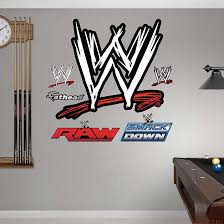 wwe bedroom decor wwe bedroom decor 16 all about home design ideas