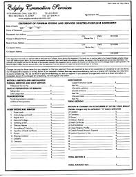 payment agreement contract pdf forms and templates fillable