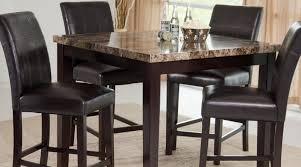 Light Oak Dining Table And Chairs Dining Table And Chairs Light Oak Dining Table Set