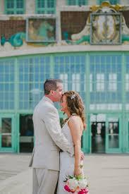 wedding photographer nj new jersey wedding photographers nj ny photography asbury park
