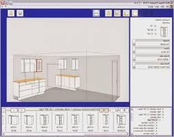 home design planner interior design planner icoscg com