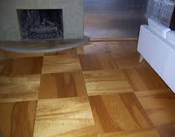 plywood floors livemodern your best modern home