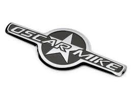 jeep black emblem jeep wrangler emblem oscar mike part no 68093911ab