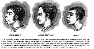 black friday history slaves muhammad ali ben marcus the irish slave trade the forgotten