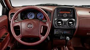 nissan juke price in uae new nissan navara 2016 2017 prices in dubai sharjah ajman