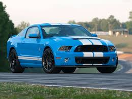 shelby mustang 500 ford mustang shelby gt500 2013 pictures information specs