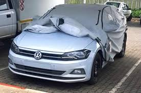 volkswagen polo 1999 volkswagen polo latest prices best deals specifications news